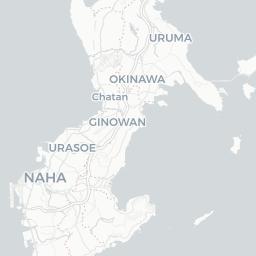 126ページ目 新型コロナウイルスの記事一覧 沖縄タイムス プラス