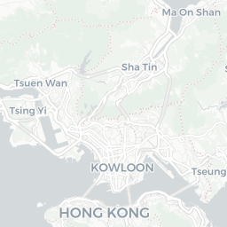 Book flights to Hong Kong (HKG) | Singapore Airlines