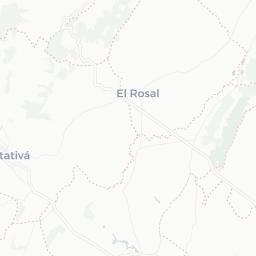 Direcciones  Mapas de Colombia