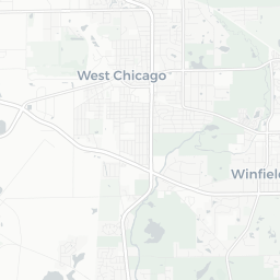 Chicago Weather Reports, Forecasts, Maps, Radar, Alerts and