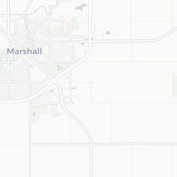assisted living facilities in marshall mn senior living options