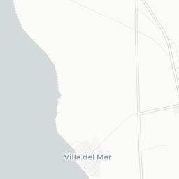 Mapa turstico de punta alta plano de punta alta altavistaventures Choice Image