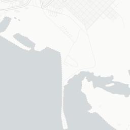 Mapa turstico de punta alta plano de punta alta thecheapjerseys Image collections