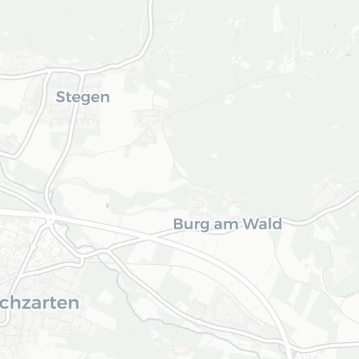 nrwz polizeibericht schramberg