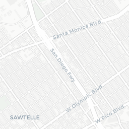90 Residents Le Conte Ave Westwood 2 Blocks From Ucla Indivi