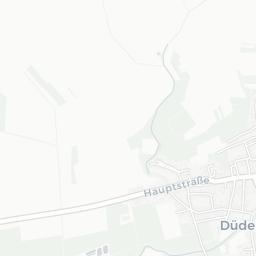 post düdelsheim