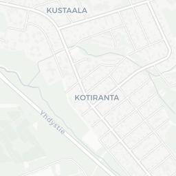 Motonet - Vaasa Motonet / Varaosamaailma