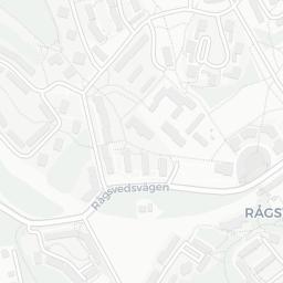frisör rågsved tunnelbana