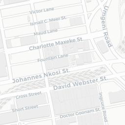 Connective Cities :: Details