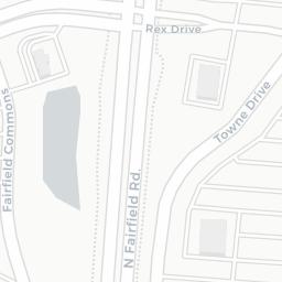 Area Supervisor | Beavercreek, OH | Ross Stores