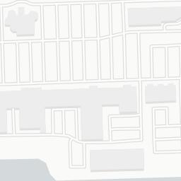 sex stores in pembroke pines fl