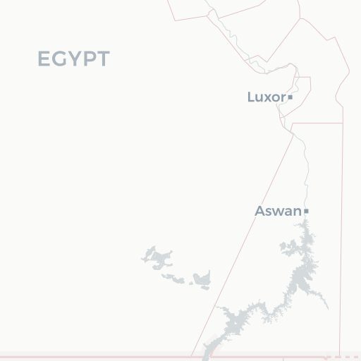 A Map Of Upper Egypt Desaix Expedition Of Bonaparte Citizen Denon - Map of upper egypt