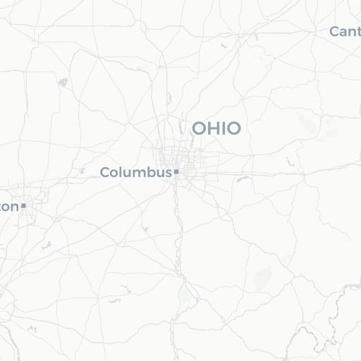 WKU - Western Kentucky University Hg Ut Southwestern Campus Map on