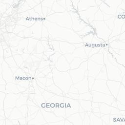 Alabama State House Districts on kentucky districts map, ohio georgia map, florida map, washington georgia map, nebraska georgia map, connecticut georgia map, north georgia map, kentucky georgia map, south carolina georgia map, europe georgia map, columbia georgia map, united states senate map, new jersey georgia map,