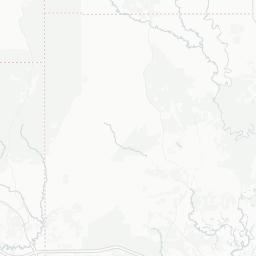 Biloxi Mississippi Climate