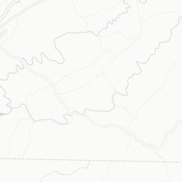Creston Nc Map.Zip 28615 Creston Nc Climate