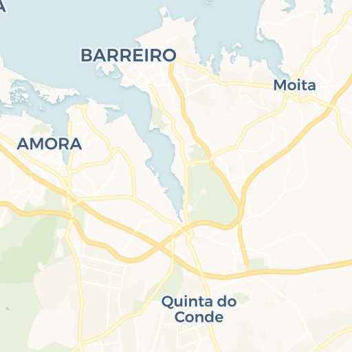 Dove dormire a Lisbona: consigli sulle zone e le strutture ...