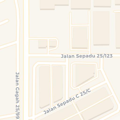 Public Bank Atm Taman Sri Muda Atms In Malaysia