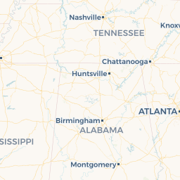 Map of Alabama with cities, towns and munilities. Where ... Map Of Alabama Cities And Towns on map of all alabama towns, map of arizona cities, map of all the towns in sc, map of al, map of georgia, map of north alabama cities, map of all cities, map of united states of america, map pennsylvania cities and towns, map indiana cities and towns, map arizona cities and towns, map wisconsin cities and towns, map of illinois cities, map montana cities and towns, map of the cities of alabama, map of tennessee cities, map of usa with states and cities, map nevada cities and towns, map of florida, map of mississippi,
