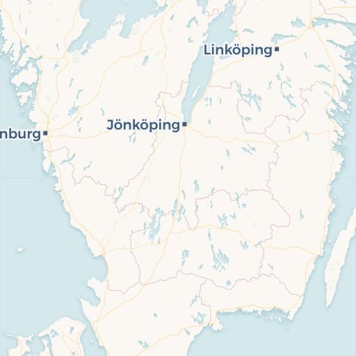 La Norvegia Cartina.Mappa Della Norvegia Cartina Interattiva E Download Mappe In Pdf Assicurazione Di Viaggio