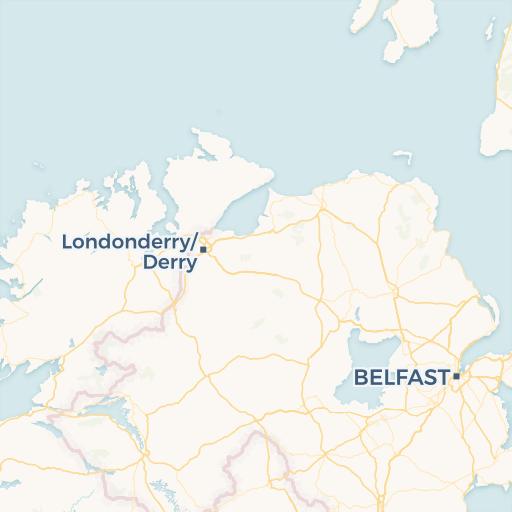 Cartina Stradale Scozia Pdf.Mappa Della Scozia Cartina Interattiva E Download Mappe In Pdf Scozia Net