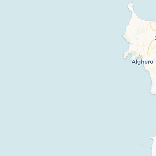 Cartina Sardegna Con Hotel.Mappa Della Sardegna Cartina Interattiva E Download Mappe In Pdf Sardegna Info