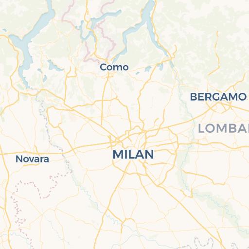Cartina Della Svizzera.Mappa Della Svizzera Cartina Interattiva E Download Mappe