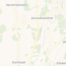 Restaurants In 08209 Auerbach Vogtland