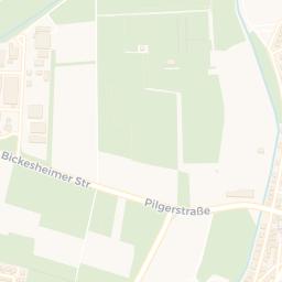 Die Beliebtesten Restaurants In Durmersheim