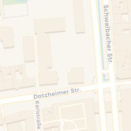 Restaurants In Neugasse 3 65183 Wiesbaden