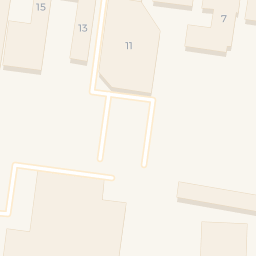 Restaurants In Bahnhofstr 38 B34454 Bad Arolsen